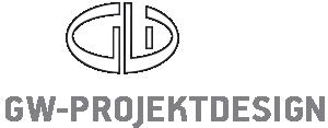 GW-Projektdesign