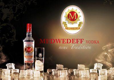 medwedeff6