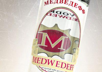 medwedeff7