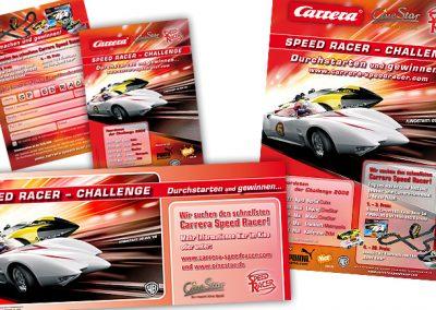 speedracer2